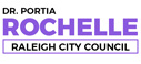 Dr. Portia Rochelle for Raleigh City Council At Large